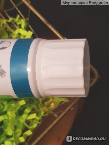 Зубная паста SPLAT Sensitive Ultra фото