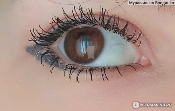 "Карандаш для глаз Avon ""Диамант"" фото"