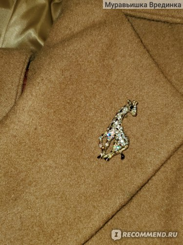 Пальто AliExpress casaco feminino 2019 UK Women Plus size Autumn Winter Cassic Simple Wool Maxi Long Coat Female Robe Outerwear manteau femme фото