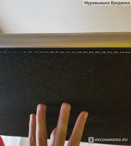 Активная акустическая система Grundig Active - Box 40 фото