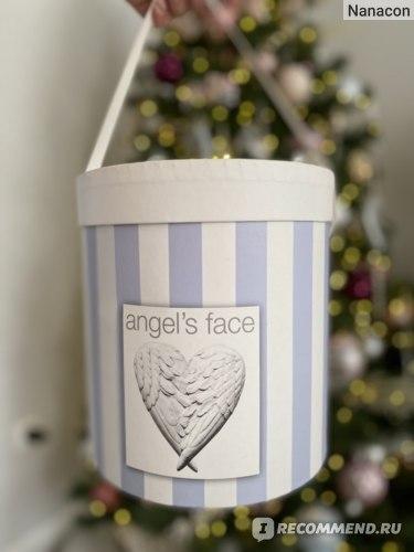 Юбка для девочек Angel's face Pixie Tutu Skirt фото
