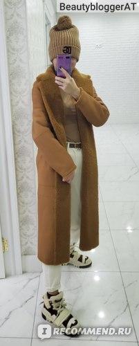 Шапка Dolce & Gabbana FX212Z/JAW4Z фото