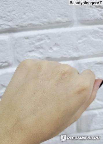 Крем для кожи вокруг глаз Babor Reversive Anti-Aging Eye Cream  фото