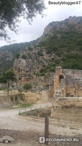 Fame residence Kemer and SPA 5*, Турция, Кемер фото