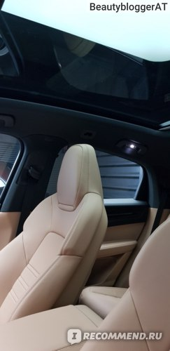 Porsche Cayenne coupe - 2020 фото