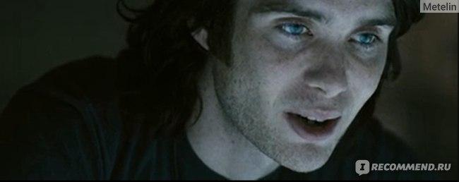 Пекло / Sunshine (2007, фильм) фото