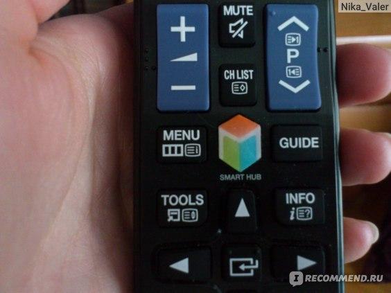 DIVAN.TV фото