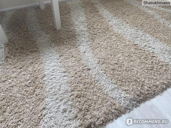Робот-пылесос Xiaomi Mi Robot Vacuum Mop 1C фото