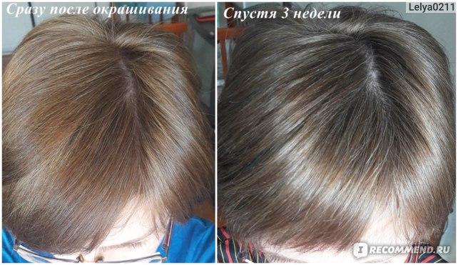 Краска для волос L'Oreal Paris EXCELLENCE