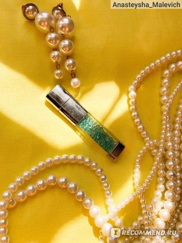 USB флешка Aliexpress New Crystal Elements usb flash drives 64GB USB 2.0 memory flash stick U Disk pendrive128M 4GB 8GB 16GB 32GB 128GB christmas Gift