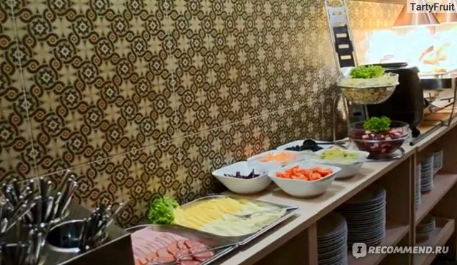 Гостиница Вертикаль 4*, Россия, село Архыз Зеленчукский район Карачаево-Черкесия фото