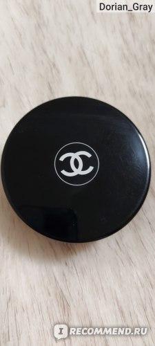 Логотип не в середине
