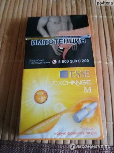 Эссе манго сигареты купить сигареты gucci купить в ростове