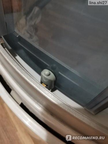 Душевая кабина Niagara NG 6508-14 фото