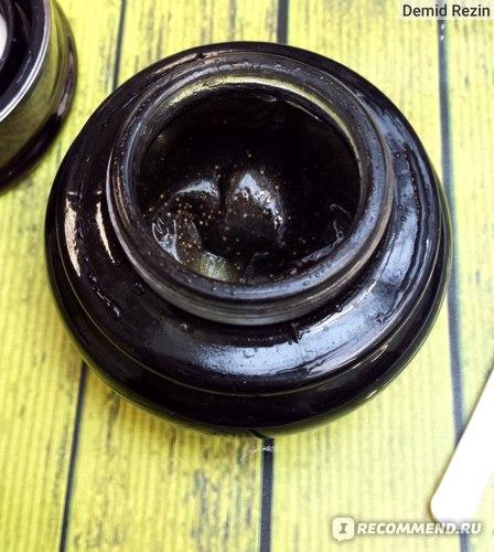 Крем для лица Holika Holika Black Caviar Anti Wrinkle Cream  фото