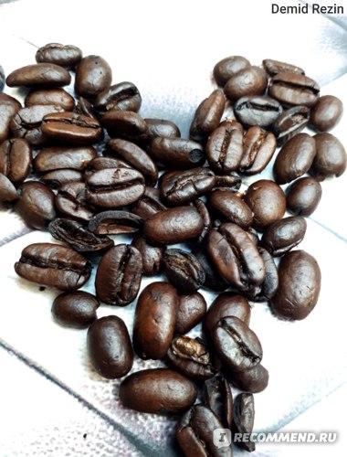 Кофе Starbucks Dark Sumatra фото