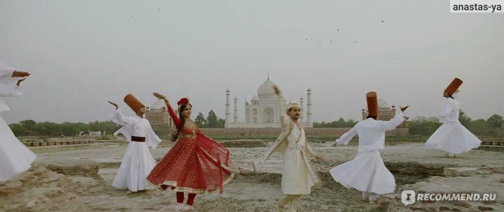 Невеста моего брата/ Mere Brother Ki Dulhan (2011, фильм) фото