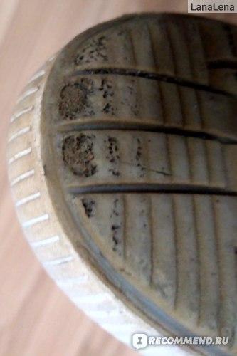 Ботинки демисезонные Reima Reimatec Keveni 569407 фото