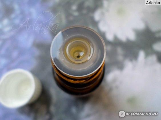 Эфирное масло Ароматика ЛИМОННОЕ фото