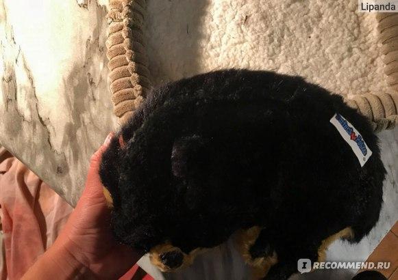 Perfect Petzzz Дышащая игрушка фото