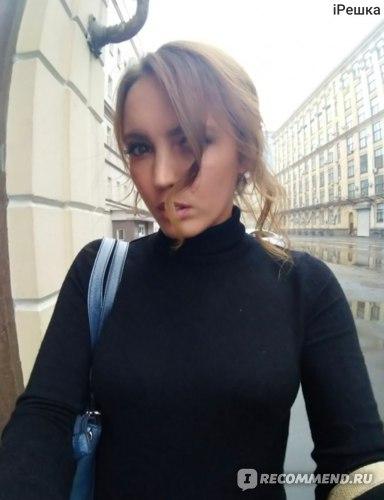 Щипцы-гофре Babyliss PRO Technology BAB2310EPCE фото