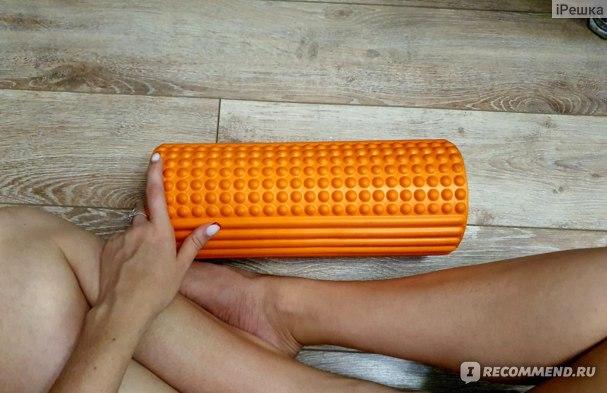 Японский метод похудения с полотенцем (метод Фукуцудзи) фото