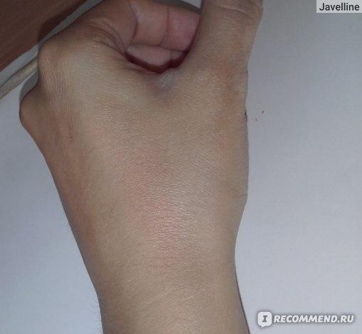 Пудра компактная Catrice с эффектом загара Sun Glow Mineral Bronzing Powder фото