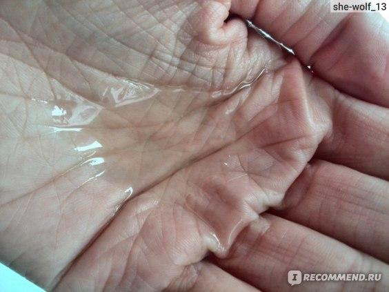 """Восстанавливающее средство для волос Белита-Витэкс Масло экстра-восстановление """"Репейник"""" фото"""