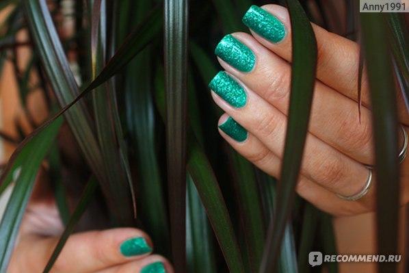 Лак для ногтей Color Club Macconi Collection фото