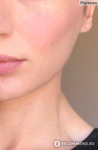 Румяна для лица с эффектом естественного сияния Dior Backstage Rosie Glow Blush фото