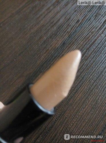 Губная помада Gosh Velvet touch фото