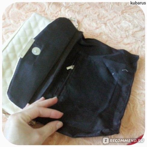 Сумка женская Aliexpress New 2014 MANGO fashion brand for Women Messenger bag Small Crossbody chain bag woman handbag designer PU women leather handbags фото