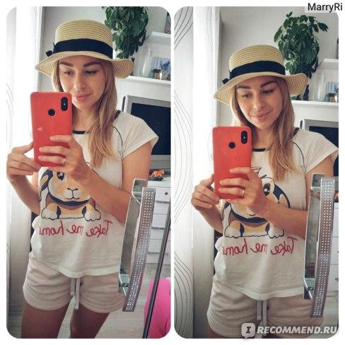 Шляпа Aliexpress Women Summer Beach Sun hats 2017 Brand New Flat Top Straw Hat Men Boater Hats Bone feminino фото