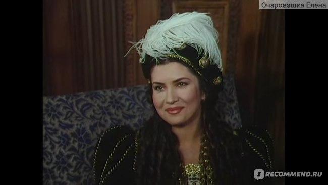 Королева Марго фото