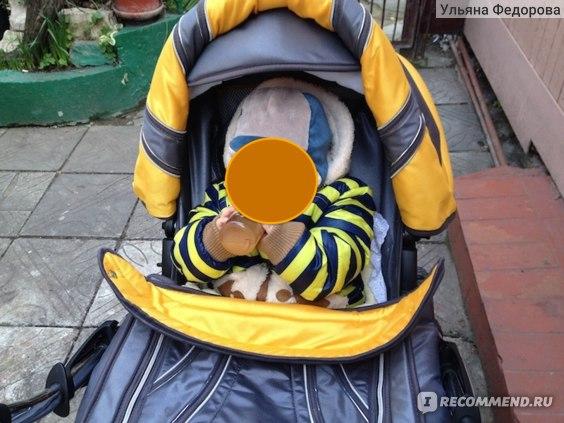 Детская одежда AliExpress Куртка fashion bear coat 4 colors фото