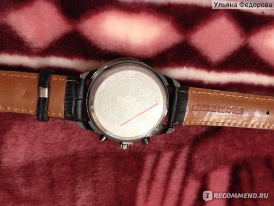 Часы мужские Aliexpress Army Casual Brand Clock Fashion Men'S Military Quartz Clock Luxury Black Leather Strap Belt Big Dial Watches Men Wristwatches фото