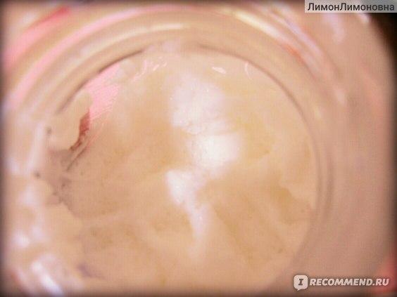 """Крем для рук  от Алексея Аромова """"Миндально-кокосовый"""" ручной работы. фото"""