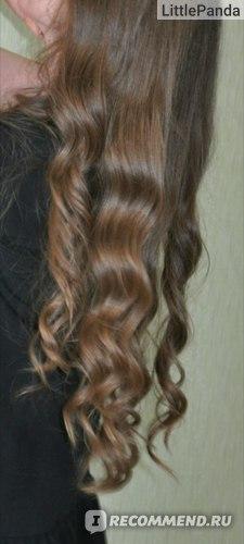 Стайлер  Braun  для завивки волос Braun Satin Hair 7 Curler фото