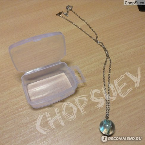 Ожерелье Aliexpress 2014 New Real Dried Flower Glass ball pendant Necklace glass dome Glass Ball pendant necklace фото