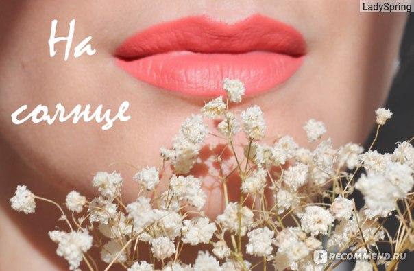 Жидкая губная помада Aliexpress Makeup Lime Crime Velvetines Liquid Matte RAVE Lipstick in Red Velvet Makeup Lime Crime VELVETINES Lip Gloss 11 colors фото