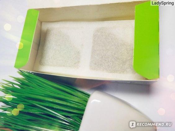 Лекарственные растения КРАСНОГОРСКЛЕКСРЕДСТВА Брусники листья фото