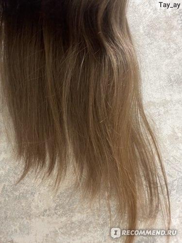 Маска для волос Herbal Essences Кокосовое молоко фото
