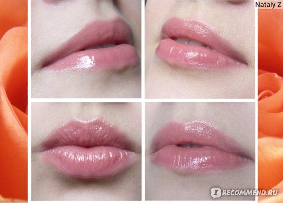 "Блеск для губ Avon ""Совершенство"" фото"