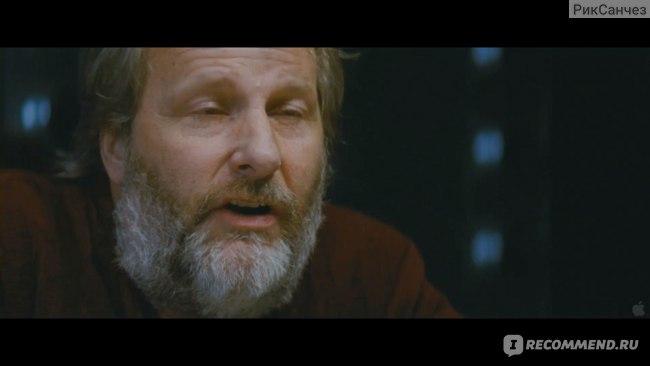Петля Времени / Looper (2012, фильм) фото