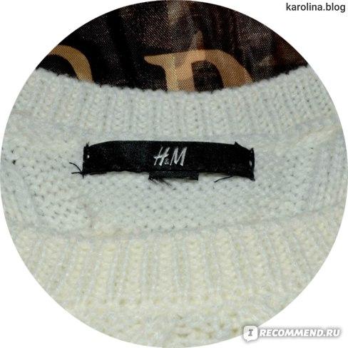 Свитер AliExpress Women's Spring Autumn Long Sleeve O-neck Crochet European Fashion Solid Brand Knitted Pullover Sweater фото