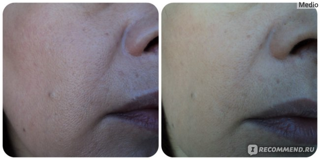 Глина косметическая Layali Целиковая Байлун для лица, волос и тела Kelmti (Прекрасный Разговор) фото