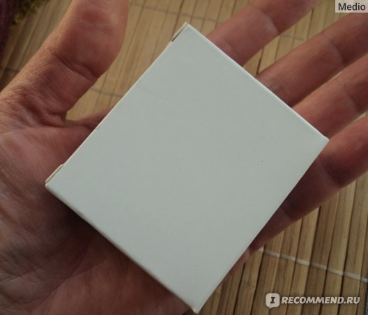 Цифровой термометр-гигрометр Aliexpress Mini Digital LCD Indoor Convenient Temperature Sensor Humidity Meter Thermometer Hygrometer Gauge Free Shipping фото