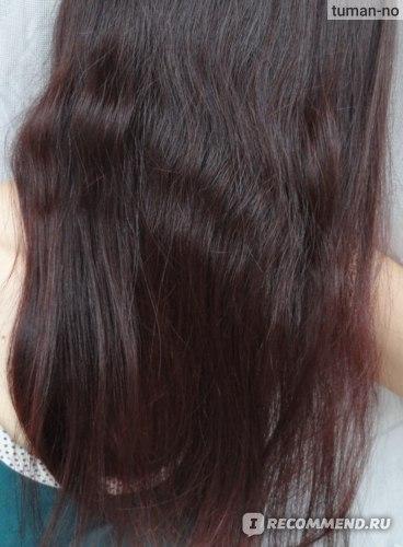 Филлер для волос La'dor Perfect Hair Fill-Up фото