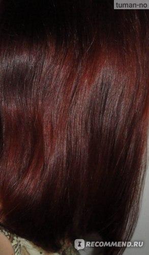 Бальзам-маска Белита-Витэкс Keratin+пептиды - для всех типов волос фото