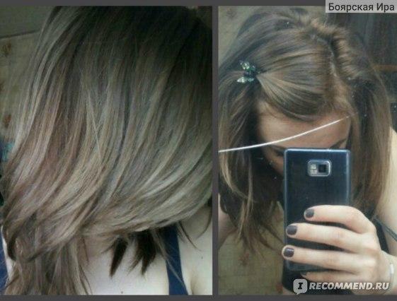 Краска для волос Estel ONLY Color фото